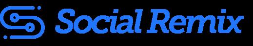 Social Remix